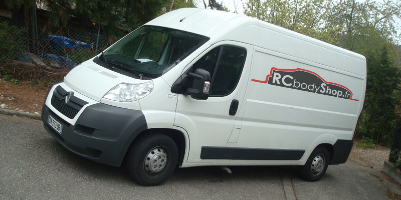 cox 1:3.65 Camion_avril-2012